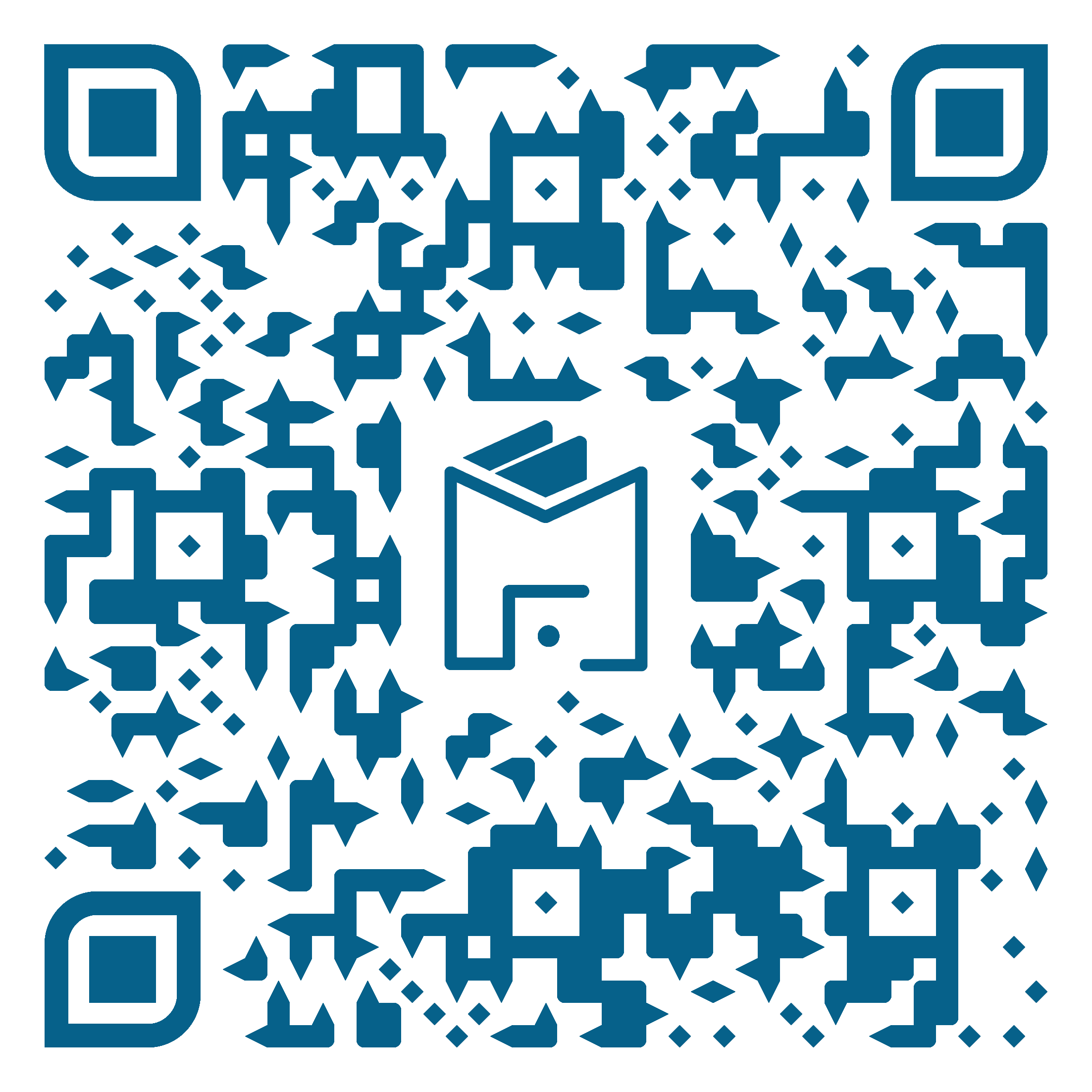 SCT MoCo qrcode